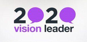 2020visonleader logo updated