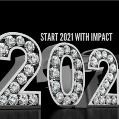 Exclusive chance to win  Executive Impact Coaching™