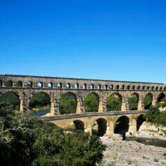 Bridging the leadership void